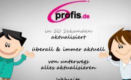 Das neue Prostituiertenschutzgesetz kommt – 6profis.de hilft Dir